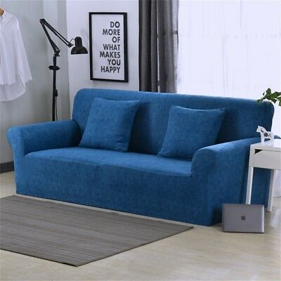 Stretch Super Sofa Slip Covers Couch Cover Lounge Covers Sofa  Slipcovers Covers