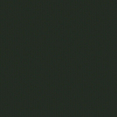 Clairefontaine Pastelmat Anthracite Pack of 20 (25x35cm)