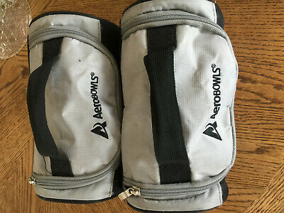 bowls carriers