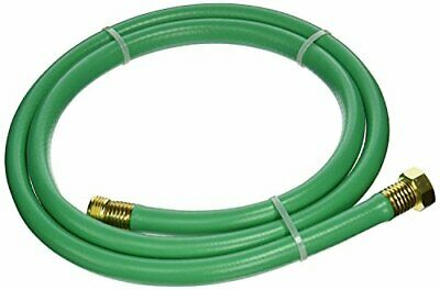 Swan Products LOLH5806FM Hose Reel Leader Hose with Male and Female Connections