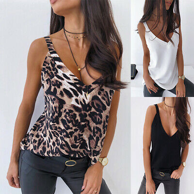Girls Ballet Shoes Canvas Yoga Gymnastic Dance Split Sole Kids Children's Sizes