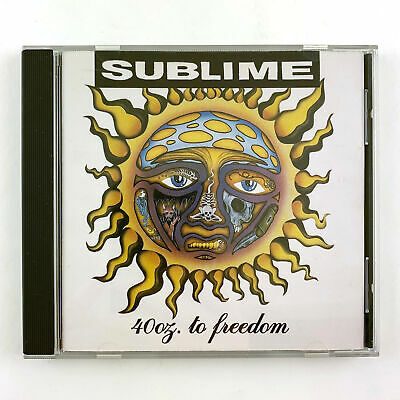 sublime 40 oz to freedom download