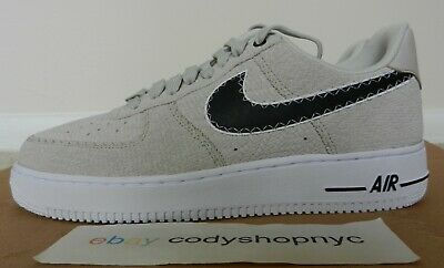 Nike uit 8 9 X Force Uk Ship 100authentieke Ww White Us Air