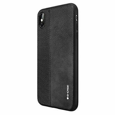 chesbung iphone xs max case