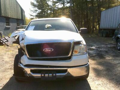 Fuse Box Engine Right Hand Kick Panel Fits 07 FORD F150 PICKUP 178769