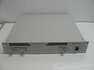 Powerwave Technologies Base Station Management Interface New
