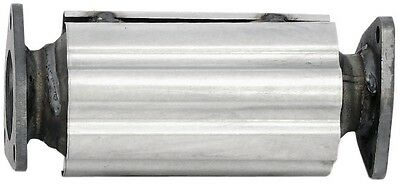 Walker 50316 Ultra EPA Certified Catalytic Converter