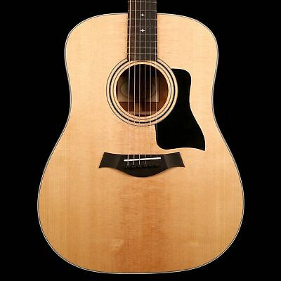 TAYLOR <P>110CE DREADNOUGHT Acoustic Electric</P> - $724 00 | PicClick