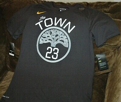official photos 4599f 21796 DRAYMOND GREEN JERSEY shirt Golden State Warriors men's large NEW with tags  gray