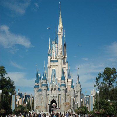 Wyndham Cypress Palms, Aug 30 - Sept 2, 2B, Orlando, FL, Other dates available