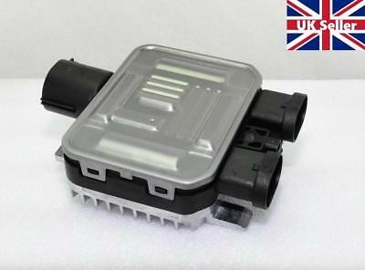 Cooling Fan Relay Radiator Control Module For VOLVO S60 V70 XC70 Ford Max Galaxy