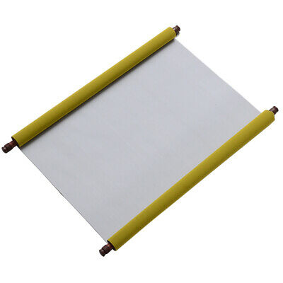 Reusable Chinese Magic Cloth Water Paper Calligraphy Training Fabric Tool Book