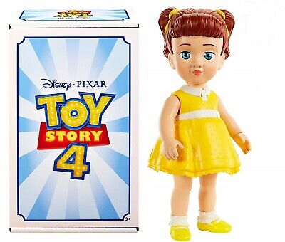 "Toy Story 4 Gabby Gabby Figure 9.7"" New Disney Pixar Action Figure Toy"