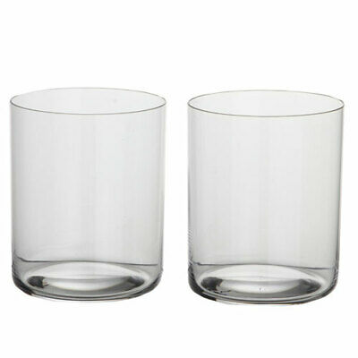 Riedel Champagne Glass Pair