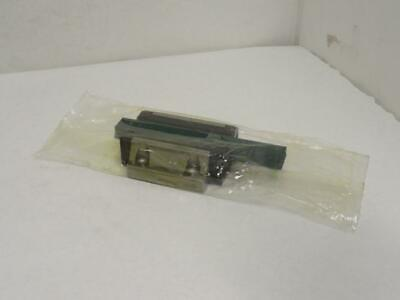 179244 New-No Box, THK SHS30C1SS Linear Guide Standard Ball Carriage, 30mm Rail