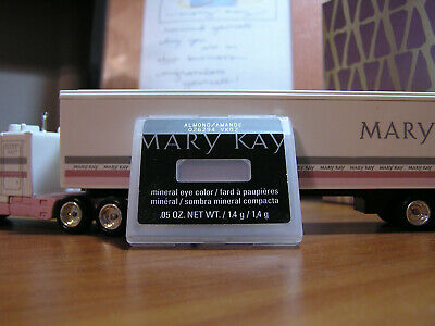 """Mary Kay Mineral Eye Color """"Almond"""""""