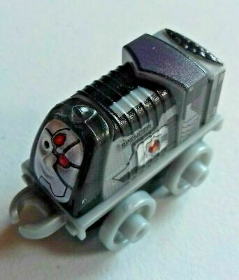 Fisher-Price Thomas /& Friends Mini Blind Bag H24A//56 2015//3 Spooky Porter