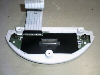 Bose SoundDock Series 1 Docking Board in White with Ribbon Connnector