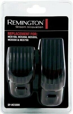 Remington SP HC5000 Pro Power Combs HC5150 HC5350 HC5355 HC5356 HC5550 HC5750