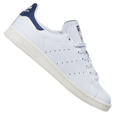 ADIDAS ORIGINAL STAN Smith Baskets Hommes Baskets CG2700
