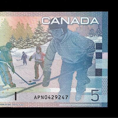 Just 2000 printed!! Catalog-$150 Single (SNR) Replacement $5 GemUNC 2008 Canada