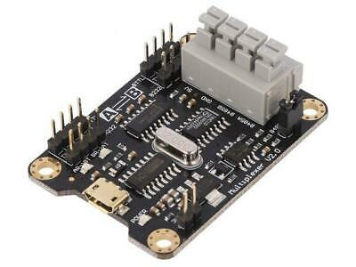 DF-TEL0070 Module communication converter 3.3÷5VDC  DFROBOT