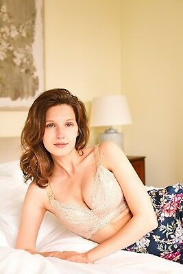 Knot & Dunlin Dhalia - Nursing and Hands-Free Pumping Bra Size L