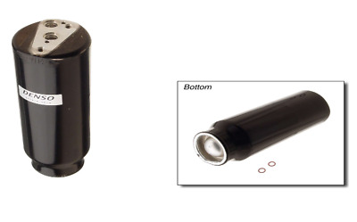 DENSO A/C AC Receiver Drier for Truck 4 Runner Expo Chevy