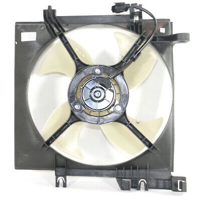 NEW ENGINE COOLING FAN FITS SUBARU BAJA LEGACY OUTBACK 2000-2006 45121AE00A