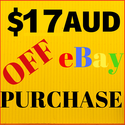 $10 DISCOUNT ON ANY EBAY PURCHASE lego marvel dc hybrid itunes voucher gift book