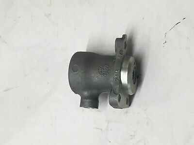 Ducati OEM 848 EVO 1098 Clutch Slave Cylinder Piston **GREAT CONDITION**