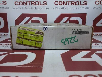 Texas Instruments 505-6851 Remote Base Controller - New Surplus Open