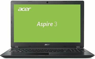 "ACER ASPIRE 3 A314-21-43SJ 14"" AMD A4 128GB SSD 4GB RAM Windows Notebook"