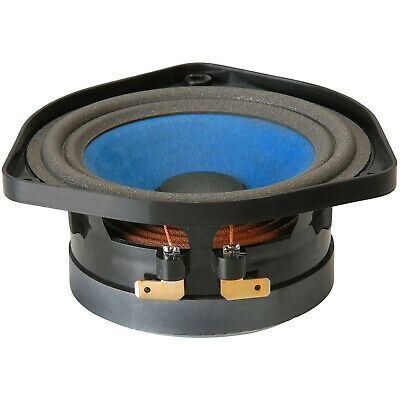 """GRS RSB901-1 Replacement Speaker Driver for Bose 901 4-1/2"""""""