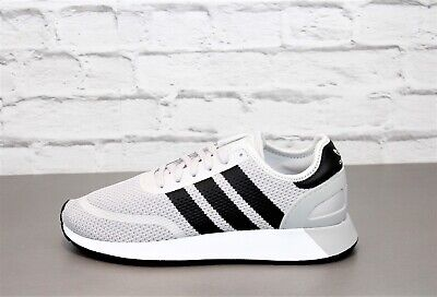 ADIDAS N 5923 CHAUSSURES Sport Loisirs Baskets pour Homme