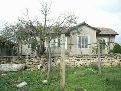 Bulgaria Bulgarian home 16 km to the sea