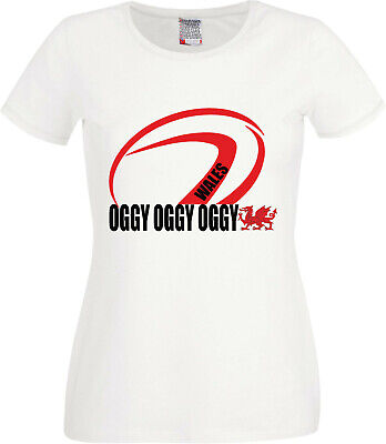 De Rouge Superdry Neuf Longues Pays Polo Femme Manches Rugby Galles 0O8Pwkn