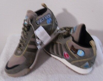 incredible prices low price 50% price ADIDAS ORIGINALS ZX TR Mid Extra Butter Vanguard Scout ...