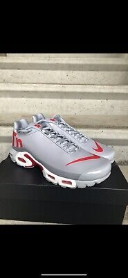 dd97b8e3c00 NIKE AIR MAX Mercurial 98 R9 Ronaldo OG Colors DS Size 10 flash sale ...