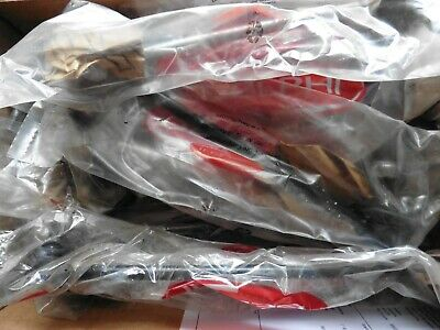 DELPHI DROP LINKS joblot approx 25 all unused never fitted small job lot bundle