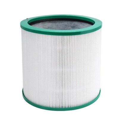 Filtro HEPA per Dyson TP00 TP02 TP03 AM11 Pure Cool Link Tower purificatore DB