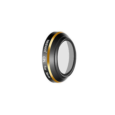 Digital Nc C-PL Multithreaded Glass Filter 72mm for Canon XH A1 Circular Polarizer Multicoated