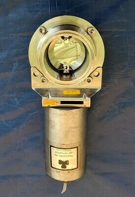 "3"", Tri-Clover Valve, Pneumatic Actuator, Sanitary, Butterfly Valve, Food Grade"