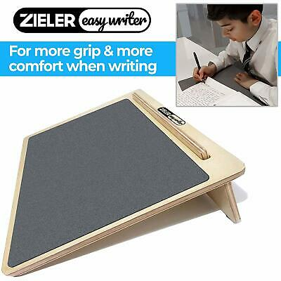 ZIELER® Easywriter GRIP MAT for Zieler® Easywriter Ergonomic A3 Writing Slope.