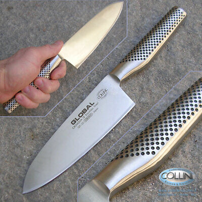 Global - GF32 - Chef's Knife 16cm - coltello cucina