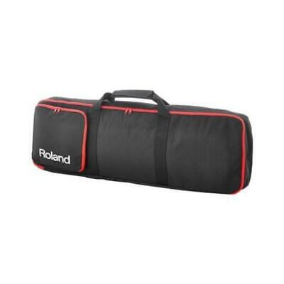 Roland: 61-Key Keyboard Bag for JUNO-DS61, VR-09, FA-06 (RAM-4879)
