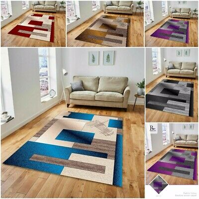 3D High Quality Rug Small to Extra Large Living Room Floor Carpet Designer Rugs