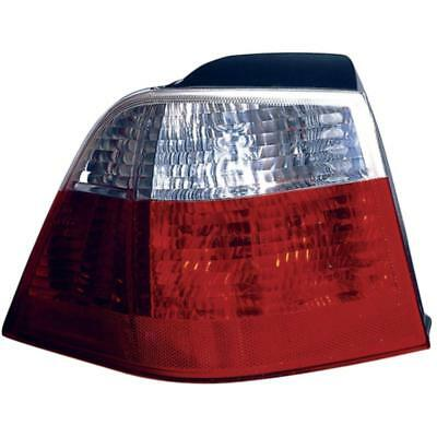 Tail Light Left for BMW 5 Touring (E61) Year 06.04- Rear Light TI5