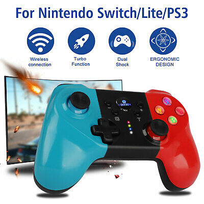 Mobile Phone Game Controller Gamepad Joystick Fire Trigger For PUBG Android IOS