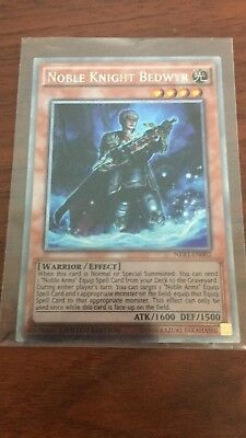 Redemption CCG The Apostles Wall of Protection Nrmt//Mint